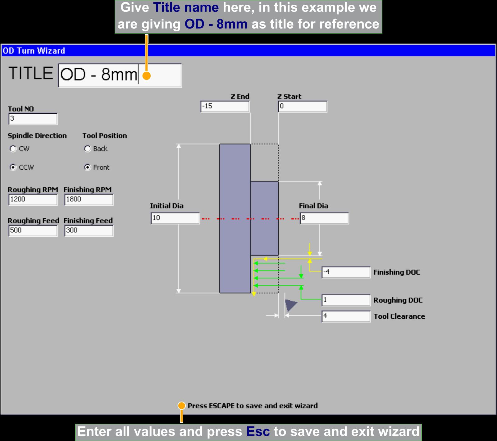 Hind cnc controller | Blog